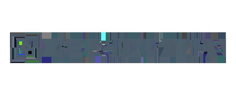 logo - Perception